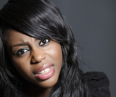 angry-black-woman-400x295