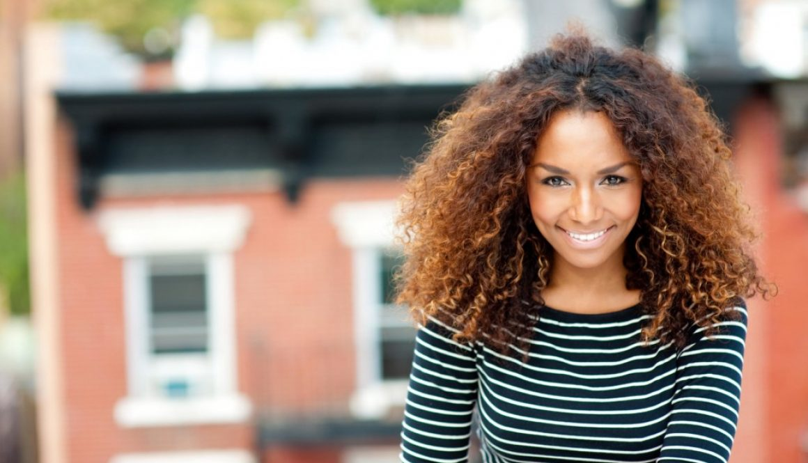janet-mock-photo