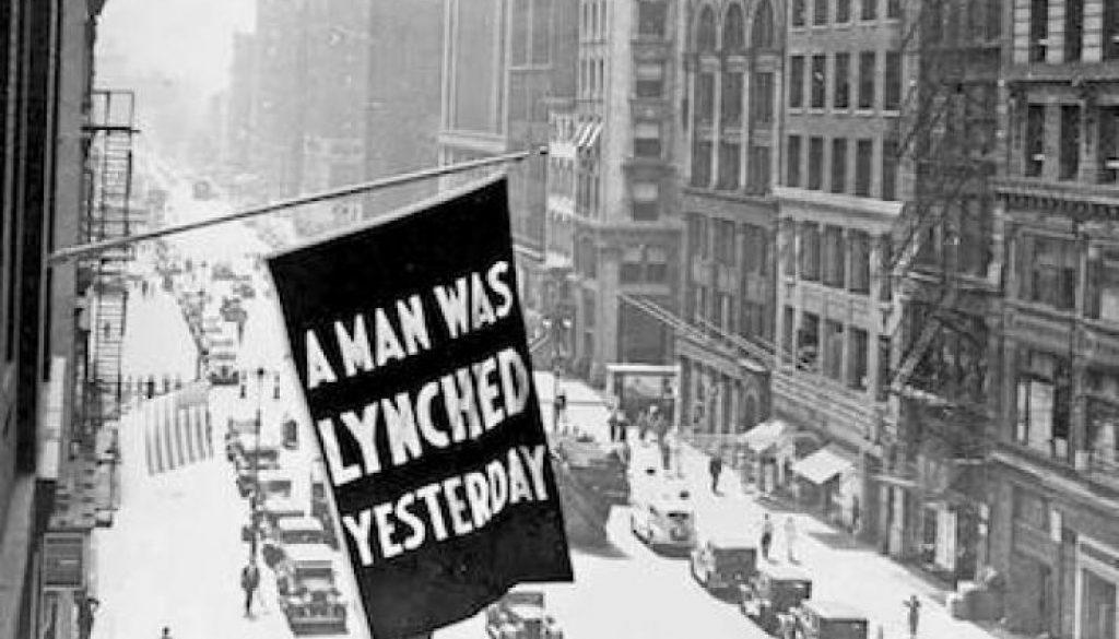 lynch-banner feature