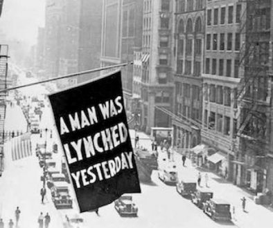 lynch-banner feature
